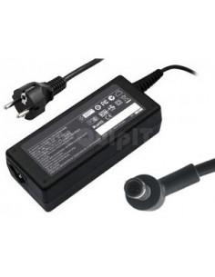 Laddare 19V 4.74A 90W 4.5x2.8mm