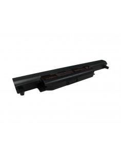 Batteri Asus A32-K55 A33-K55 A41-K55 4400mAh