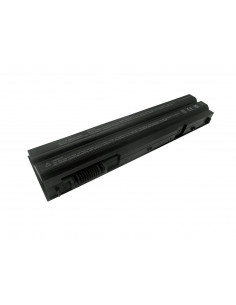 Batteri Dell 312-1163 4400mAh