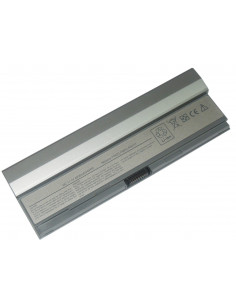 Batteri Dell E4200 E4200N 4400mAh