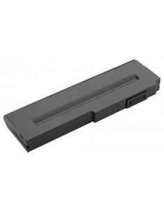 Batteri Asus A32-M50 6600mAh
