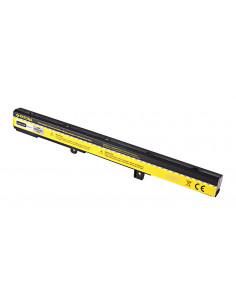 Batteri Asus A31N1319 2200mAh