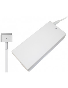 Laddare MacBook Air 2012- 45W 14.85V Magsafe2 T2-kontakt
