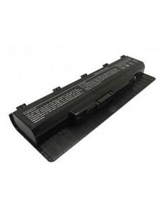 Batteri Asus A31-N56 A32-N56 A33-N56 4400mAh