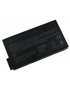 Batteri HP Compaq NC6000-PG499US 6-cell