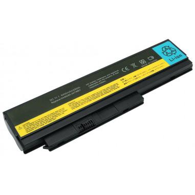Batteri för Lenovo ThinkPad X220...