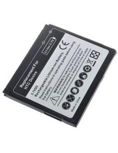 Batteri för HTC Desire V / VC / X 1200mAh BA-S800