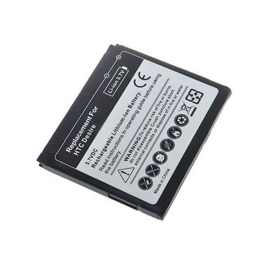 Batteri för HTC Desire V / VC / X...