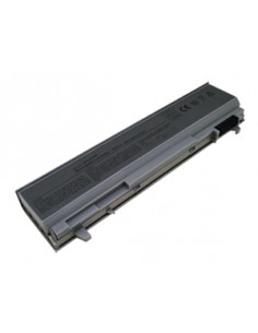 Batteri Dell E6400 E6500 M2400 M4400 6-cell