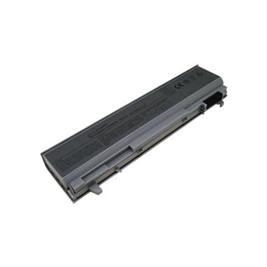 Batteri Dell E6400 E6500 M2400 M4400 6-cell