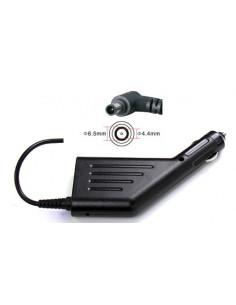12V Billaddare 19.5V 65-92W 6.5x4.4mm