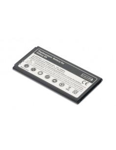 Batteri Samsung Galaxy S5 2800mAh EB-BG900BB