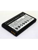 Batteri Nokia BL-5C 1200mAh