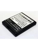 Batteri Nokia BL-5F 950mAh