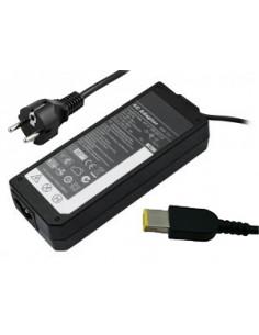Laddare ThinkPad 20V 3.25A 65W slim tip