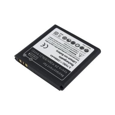 Batteri Sony Ericsson BA950 2300mAh