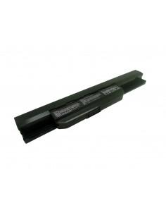 Batteri Asus A43 A53 K43 K53 X43 X53 6-cell