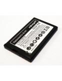Batteri Nokia BL-4CT 861mAh