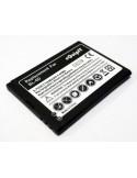 Batteri Nokia BL-4D 1200mAh