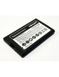 Batteri Nokia BL-5J 1430mAh