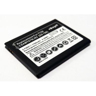 Batteri Samsung EB484659VU 1700mAh