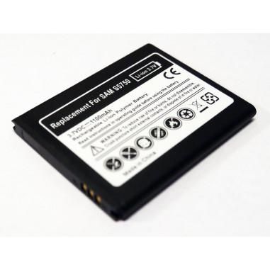 Batteri Samsung Galaxy Mini 1100mAh EB494353VUC