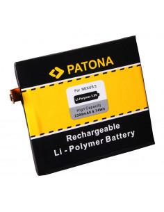 Batteri LG Nexus 5 2300mAh BL-T9