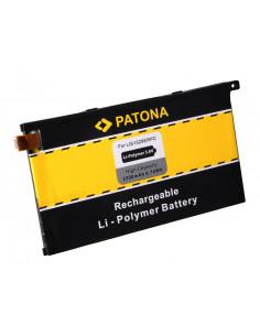 Batteri Sony Xperia Z1 Compact LIS1529ERPC 2300mAh