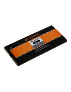 Batteri Nokia BL-5H 1850mAh