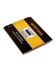 Batteri Samsung Galaxy Ace 3 EB-B100AE 1500mAh