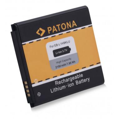 Batteri Samsung Galaxy Express EB-L1H9KLA 2150mAh