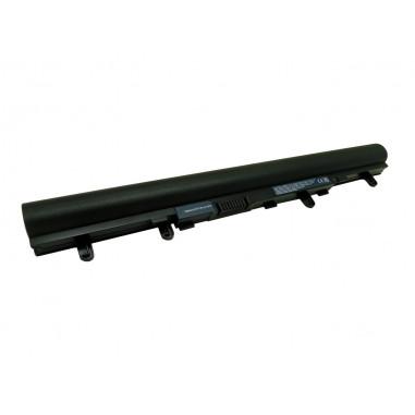 Batteri Acer Aspire V5 AL12A32 2200mAh