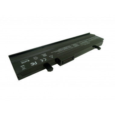 Batteri Asus Eee PC AL31-1015 4400mAh
