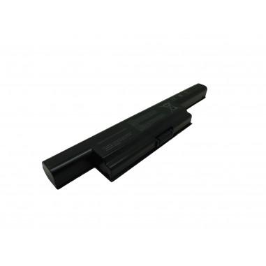 Batteri Asus A32-K93 A41-K93 A42-K93 4400mAh