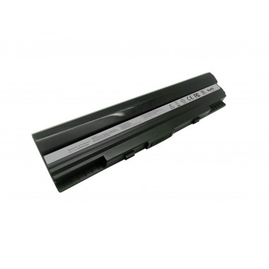 Batteri Asus Eee PC 1201 A32-UL20 4400mAh