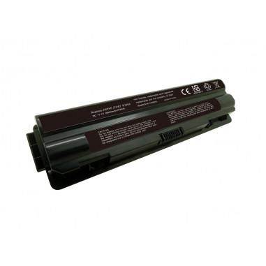 Batteri Dell XPS 312-1123 312-1127 6600mAh