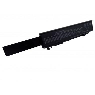 Batteri Dell Studio 1745 1747 1749 312-0186 6600mAh