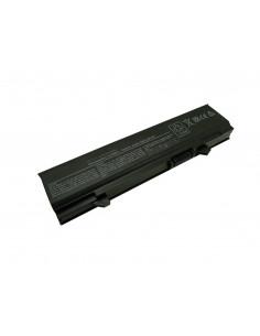 Batteri Dell Latitude E5400 E5500 KM668 4400mAh