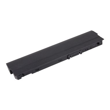Batteri Dell 04NW9 4400mAh