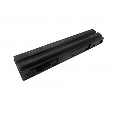 Batteri Dell 312-1163 4400mAh