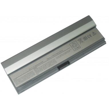 Batteri Dell E4200 E4200N 4400mAh