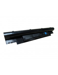Batteri Dell 312-1257 4400mAh