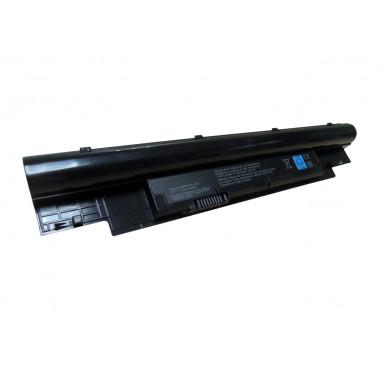 Batteri Dell 312-1257 4400mAh