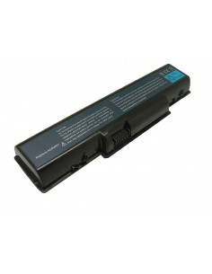 Batteri Acer Packard-Bell AS09A31 8800mAh