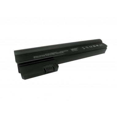 Batteri HP Mini 110-3000 CQ10 HSTNN-CB1U 4400mAh