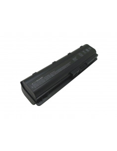 Batteri HP 586006-361 8800mAh