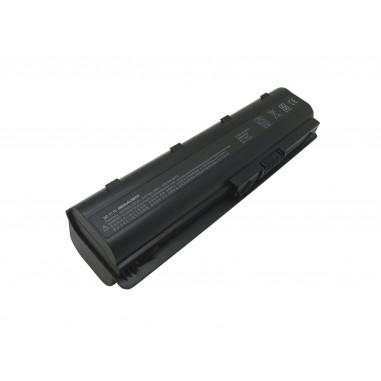 Batteri HP 586006-361 8800mAh