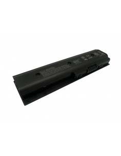 Batteri HP 671567-421 4400mAh