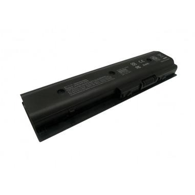 Batteri HP 671567-421 4400mAh