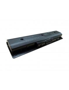 Batteri HP 709988-541 4400mAh